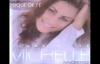 Michelle Nascimento Toque De F CD Completo