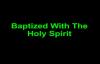 Dr Mensa Otabil _ Baptized with the Holy Spirit.mp4