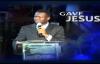 PASTOR DAVD OGBUEI_ SECRETS OF ENJOYING ABRAHAMIC BLESSING 1.flv
