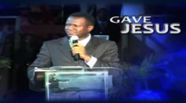 PASTOR DAVD OGBUEI_ SECRETS OF ENJOYING ABRAHAMIC BLESSING 1.flv