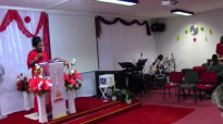 Preaching Pastor Rachel Aronokhale AOGM Good Friday 2017.mp4