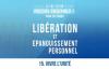 Prions Ensemble - Vivre l'unité - Pasteur Yvan CASTANOU.mp4