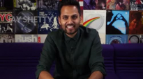 Making Relationships Work _ Think Out Loud With Jay Shetty.mp4