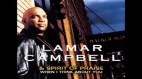 More Than Anything Instrumental Lamar Campbell.flv