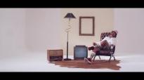TiTo Prince - Boy Different.mp4