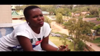 Kansiime Anne with an EDUCATION PLAN.mp4