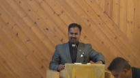 Pastor Boaz Kamran (True Worshipper-1).flv
