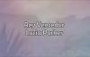 Rey Vencedor Lucia Parker Letra 2014 HD Nuevo.mp4