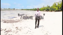 JOHN MBAKA-YESU TAIWA MUNO [NEW KAMBA GOSPEL MUSIC 2015 JULY].mp4
