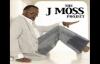 Unto Thee J Moss.flv