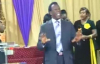 Bishop Mark Kariuki  Breaking Barriers God is not Mocked