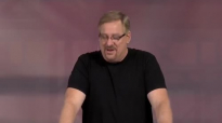 Winning With The Hand Youre Dealt with Rick Warren