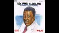 A Good Day Rev. James Cleveland.flv