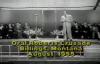 Oral Roberts Transferred Power, August 1955 Billings Montana