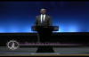 The Transitions Of Life - March 23, 2014.flv
