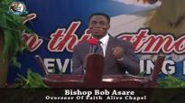 Prophet Isaac Anto ministering at faith Alive chapel (Takoradi) EPISODE 11.mp4