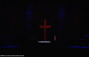Marshall Hall & Friends - Love Ran Red.flv