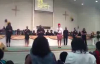 Alexis Spight I Don't Know What You Come To Do in Thomasville Georgia 9_29_2012.flv