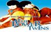 jesus es el camino Isaac & Roberto Orellana - The Power Twins.mp4