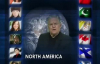 iTBN  John Hagee, Faith Under Fire