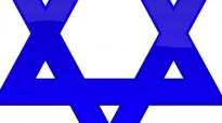 Dr Vaughn and Rabbi Risken Part II.mp4