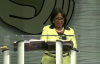 The Sacrificial Giving Of The Disciple by Pastor Sarah Omakwu.mp4