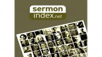 Audio Sermon Spiritual Warfare and Deception by Jim Cymbala