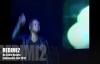 No Canto Basura (Explomusic Fest 2013) – Redimi2 (Redimi2Oficial).mp4