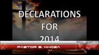 2014 declarations.mp4