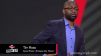 The Power of Prayer - When The Answer Is No - Tim Ross Part 2.mp4