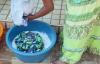 Kansiime refuses white husband. Kansiime Anne. Afr.mp4