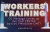 Worker's Training by Pastor W.F. Kumuyi..mp4