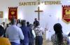 Centre Chrétien CCAC -Théme La conscience et le saint Esprit Pasteur Théo.mp4