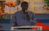 Retreat 2004 (burning & shining light) & perculiar people zealous of good work by REV E O ONOFURHO 4.mp4