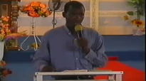 Retreat 2004 (burning & shining light) & perculiar people zealous of good work by REV E O ONOFURHO 4.mp4