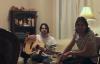 DeLuz -Tutorial - En la Quietud de la Noche (Guitarra Acustica).mp4