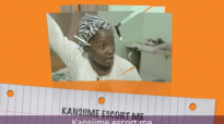 Best of KANSIIME ANNE Episode 18. African Comedy.mp4