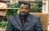 Bishop Duncan Williams Live on TBN with Pastor John Francis