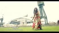 sr Lisette Musuamba gerico clip.mp4