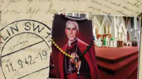 The Hell there is _ Bishop Fulton J. Sheen.flv