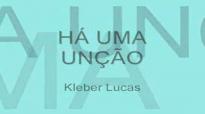 H UMA UNO DE KLEBER LUCAS