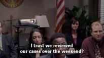Tyler Perry Madea Goes to Jail 2009 [F.U.L.L] Movie - Keshia Knight Pulliam, Der.mp4