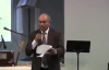 Christian VICTORIOUS LIFE (Part 6) by Dr. Hizkiel Serosh.flv