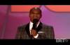 Le'Andria Johnson Gospel Medley.flv