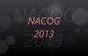 Pastor  P  C Cherian 2 , NACOG 2013