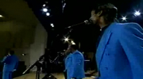 Willie Neal Johnson & Gospel Keynotes Concert Medley COGIC.flv