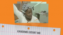 My coward of a husband. Kansiime Anne. African Comedy.mp4