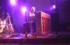 Matt Maher - Abide With Me.flv