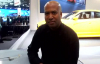 Chrysler's Ralph Gilles Talks Performance Cars And Minority Car Designers.mp4