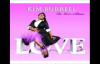 Kim Burrell- Jesus Is A Love Song.flv